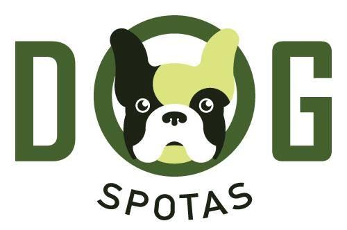 DogSpotas