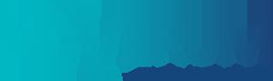 ADVERUM-logo