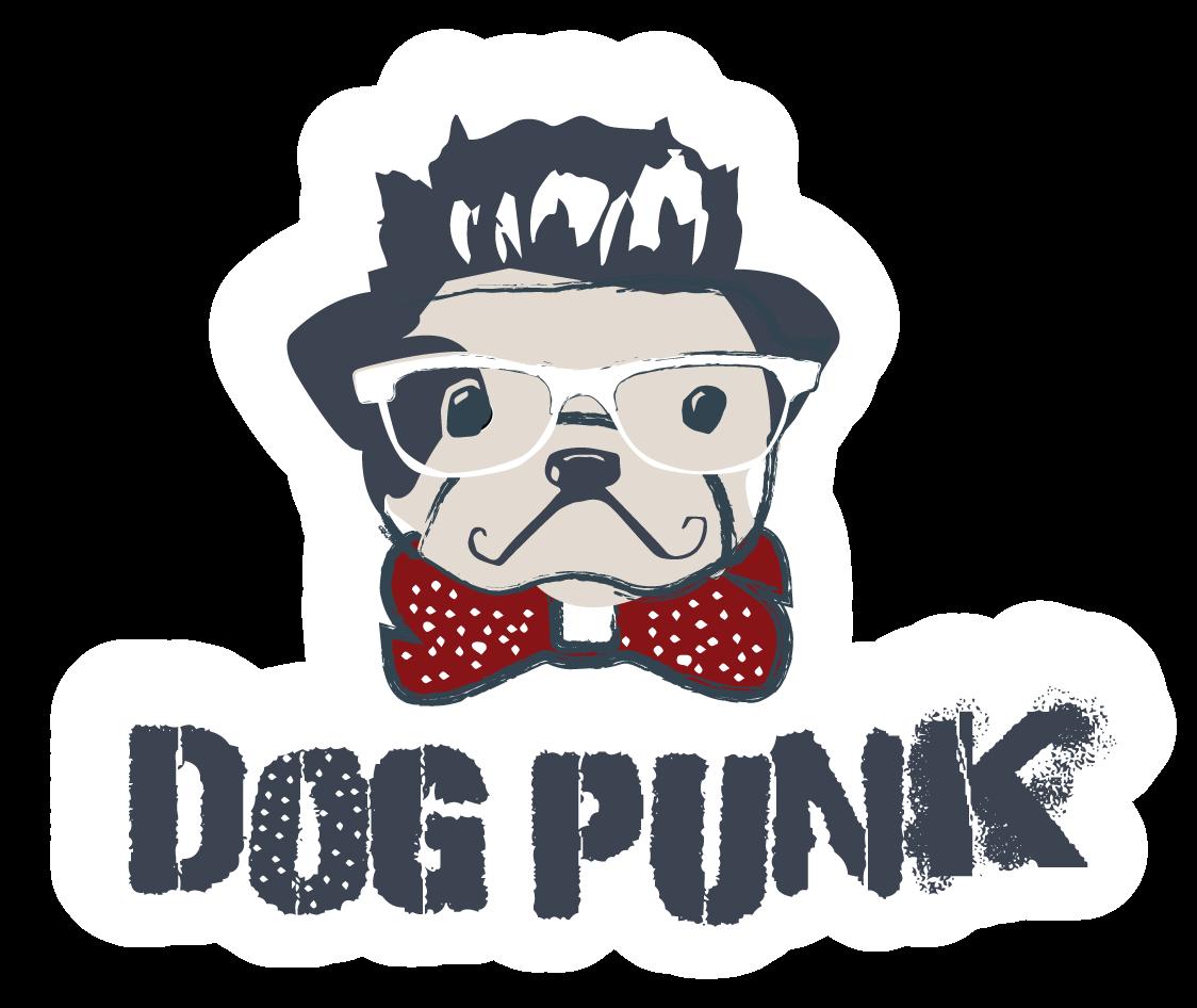 DogPunk_apskritime-01-01