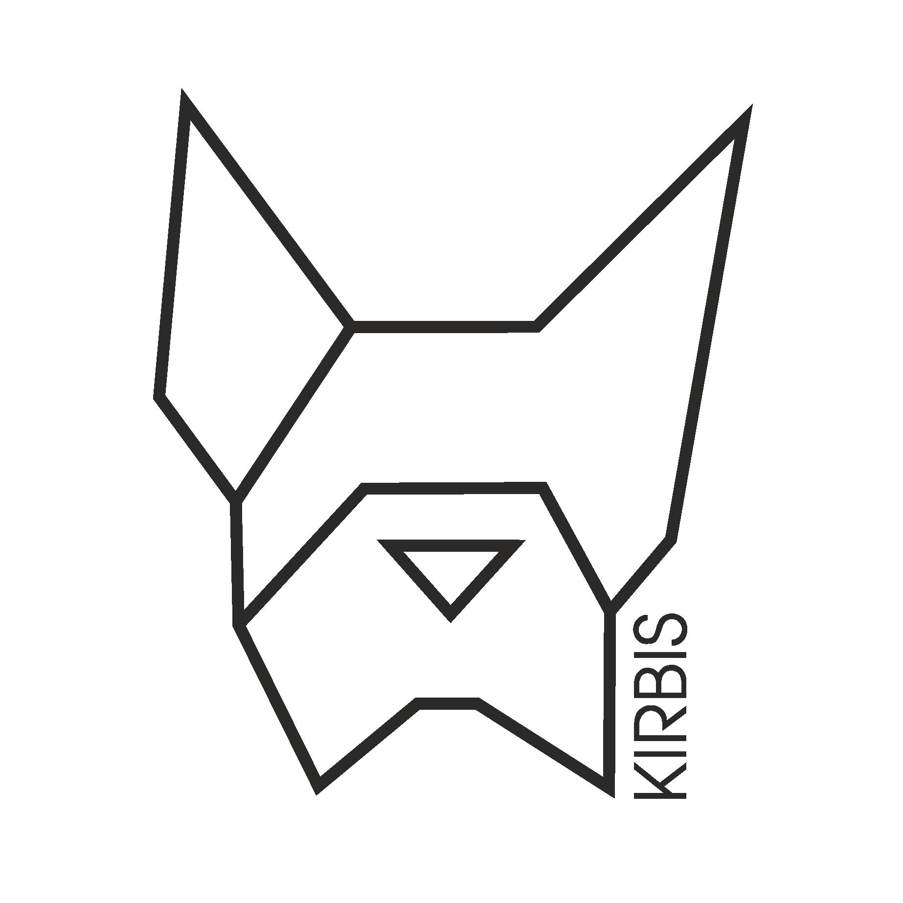 kirbis_logo